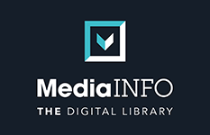 MediaINFO - Digital Library